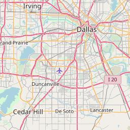 100+ Hotels near Dallas Fort Worth Airport | J2Ski on