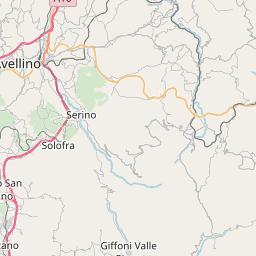 Furore Italy Map.Furore Ski Chalets And Apartments J2ski