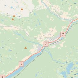 Ål Skisenter
