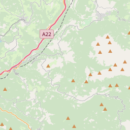 Alpe di Siusi/Seiser Alm