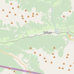 Sillian