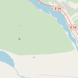 Edsäsdalen
