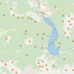 Obertraun/Dachstein