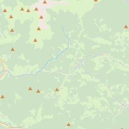 Hochrindl / Sirnitz