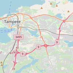 Sappee Ski Centre