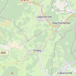 Map Of Kaysersberg France.Kaysersberg Hotels And Apartments J2ski