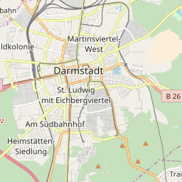 Darmstadt Hotels And Apartments J2ski
