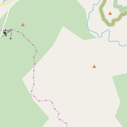 Map of Selwyn