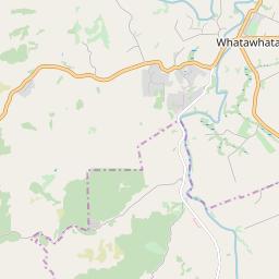 Hamilton Map New Zealand.Hamilton New Zealand Hotels And Apartments J2ski