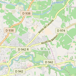 Carpentras France Map.Luxury Self Catered Chalet Ecluseaux Le Grand Carpentras J2ski