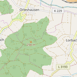 Budingen Germany Map.Landgasthof Orleshausen Budingen Germany J2ski