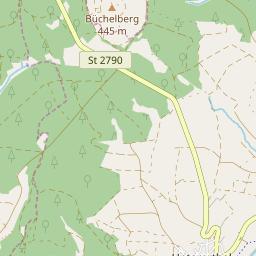 Hammelburg Obererthal Hotels And Apartments J2ski