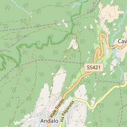 Andalo Paganella Ski Chalets And Apartments J2ski