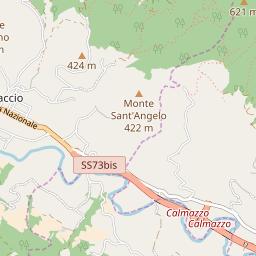 Canavaccio Di Urbino Hotels And Apartments J2ski