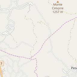 Isernia Italy Map.Isernia Hotels And Apartments J2ski