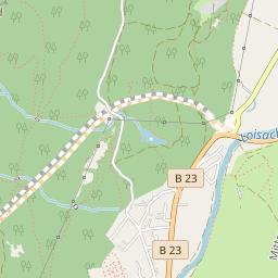 Garmisch-Partenkirchen Map - Resort & Accommodation Location ... on babenhausen map, cortina d'ampezzo map, magdeburg map, berchtesgaden map, landstuhl map, germany map, weimar map, freiburg map, albertville map, rothenburg ob der tauber map, karlsruhe map, europe map, bonn map, garmisch trail map, saxony map, koblenz map, dortmund map, oberammergau map, oslo map, duisburg map,