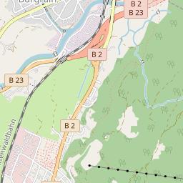 Garmisch Partenkirchen Map Resort Accommodation Location J2ski