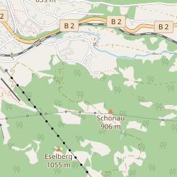 Map Of Germany Garmisch.Garmisch Partenkirchen Ski Chalets And Apartments J2ski