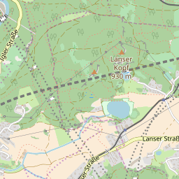 Igls Map - Resort & Accommodation Location   J2Ski Igls Austria Map on austria ski map, eisenstadt austria map, lienz austria map, wattens austria map, leogang austria map, maria alm austria map, gmunden austria map, schladming austria map, mondsee austria map, durnstein austria map, seefeld austria map, schruns austria map, zell am see austria map, semmering austria map, zillertal austria map, gosau austria map, lofer austria map, bad gastein austria map, hall in tirol austria map, kirchberg austria map,