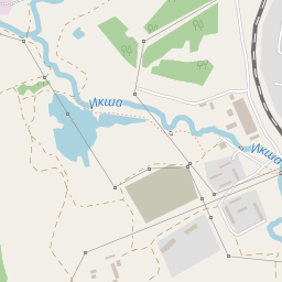 Zil Map - Resort & Accommodation Location | J2Ski Where Is Zil On The Map on
