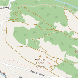 Garmisch Partenkirchen Ski Chalets And Apartments J2ski