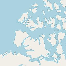 Canadian Ski Resort and Airport Map | J2Ski on map airports in canada, map national parks in canada, map churches in canada, map mountains in canada, map golf courses in canada, map cities in canada, map british columbia,