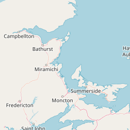 Map of 12 Ski Areas near Quebec City | J2Ski Map Quebec on st. lawrence river map, st. augustine map, scotland map, new orleans map, usa map, mexico map, maine map, ontario map, montreal map, great lakes map, nova scotia map, manitoba map, canada map, houston map, brazil map, british columbia map, sweden map, new brunswick map, north america map, minnesota map,